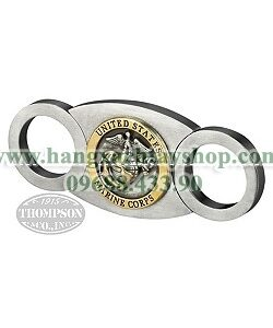 us-marine-cigar-cutter-hangxachtayshop