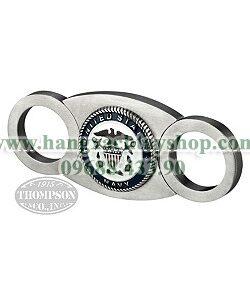 us-navy-cigar-cutter-hangxachtayshop