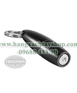 xikar-009-black-punch-cutter-hangxachtayshop