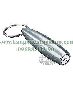 xikar-009-punch-silver-cutter-hangxachtayshop