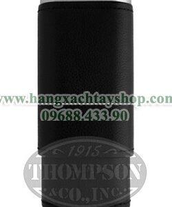 xikar-envoy-3-cigar-case-carbon-fiber-hangxachtayshop