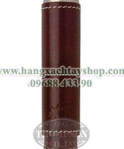 xikar-envoy-single-cigar-case-cognac-hangxachtayshop
