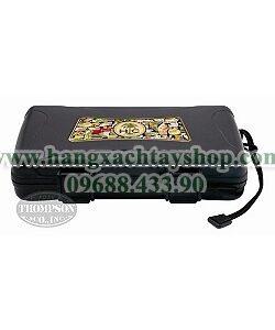 xikar-havana-collection-5-count-case-hangxachtayshop