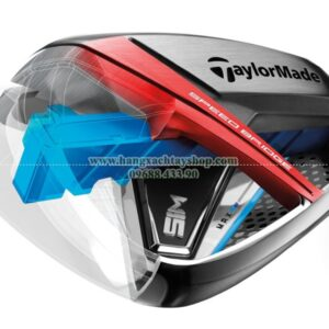 2020Irons_Enhanced-Speed-Bridge_H900_Mcrop_P50-50_1