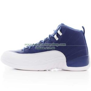 AIR_JORDAN_12_RETRO-STONE_BLUE_LEGEND_BLUE_OBSIDIAN-22558