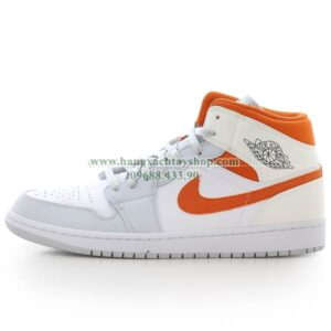 AIR_JORDAN_1_MID_SE-WHITE_STARFISH_PURE_PLATINUM_SAIL-154.33
