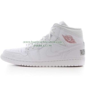 AIR_JORDAN_1_MID_SE-WHITE_WHITE_UNIVERSITY_RED_MIDNIGHT_NAVY-154.33