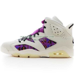 AIR_JORDAN_6_RETRO_Q54-SAIL_BLACK-225.58