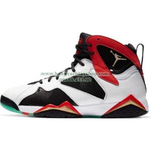 AIR_JORDAN_7_RETRO_GC-WHITE_CHILE_RED_BLACK_METALLIC_GOLD-23746