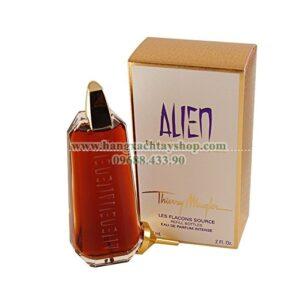 Alien-EssenceAbsolue-60ml