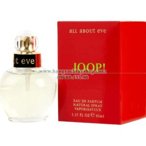 All-About-Eve-40ml
