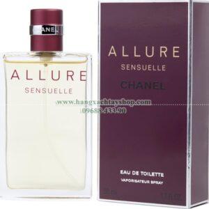 Allure-Sensuelle-50ml