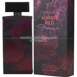 Always-Red-Femme-100ml