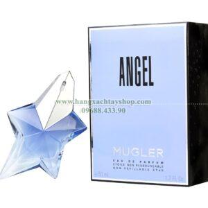 Angel-50ml