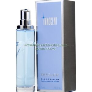 Angel-Innocent-75ml