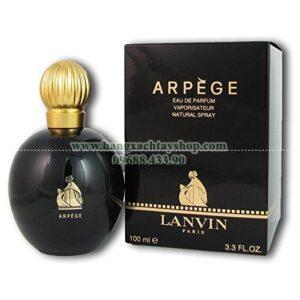 Arpege-Eau-De-Parfum-100ml