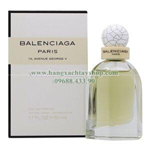 Balenciaga-Paris-50ml