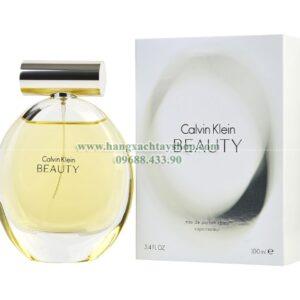 Beauty-100ml