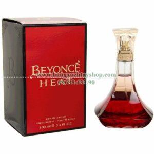 Beyonce-Heat-100ml