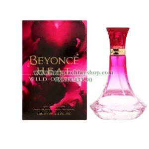 Beyonce-Heat-Wild-Orchid-100ml