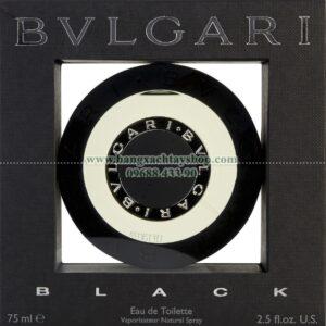 Black-75ml