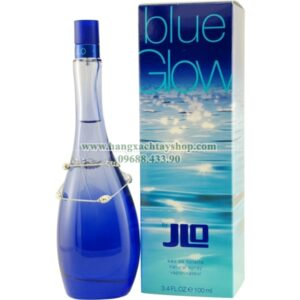 Blue-Glow-Jennifer-Lopez-100ml