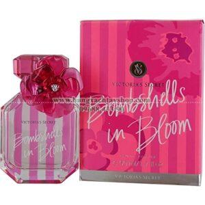 Bombshells-In-Bloom-100ml