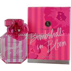 Bombshells-In-Bloom-50ml