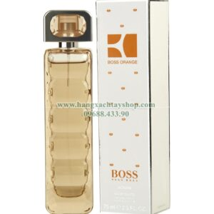 Boss-Orange-75ml