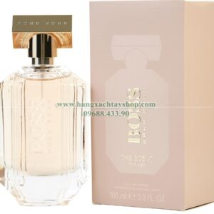 Boss-The-Scent-100ml