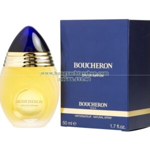 Boucheron-EDP-50ml