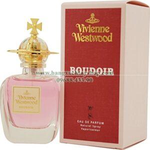 Boudoir-Vivienne-Westwood-30ml