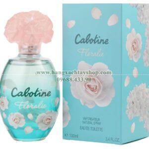 Cabotine-Floralie-50ml