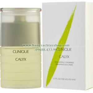 Calyx-50ml