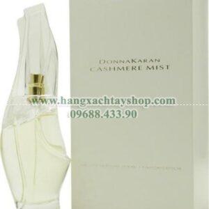 Cashmere-Mist-Perfume-Donna-Karan-Eau-De-Parfum-100ml
