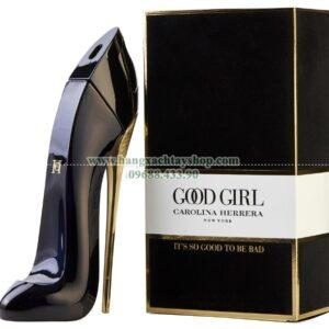 Ch-Good-Girl-50ml