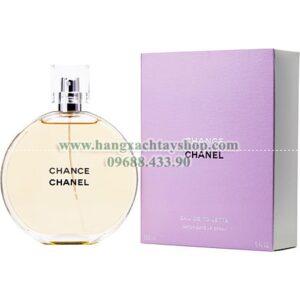 Chance-150ml