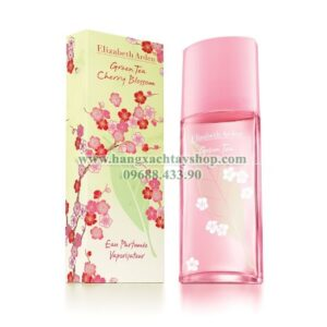 Cherry-Blossom-100ml