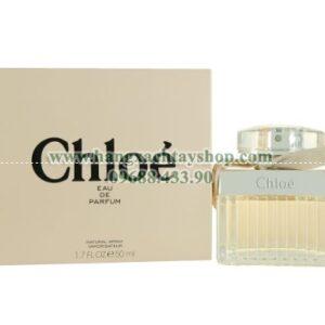 Chloe-Eau-de-Parfum-Spray-50ml
