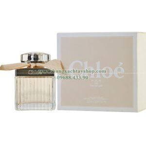 Chloe-Fleur-De-Parfum-50ml
