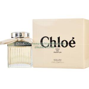 Chloe-New-50ml