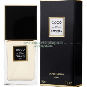 Coco-Eau-De-Toilette-Spray-50ml