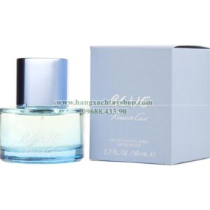 Cole Blue-100ml