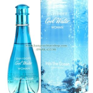 Cool-Water-Into-The-Ocean-50ml