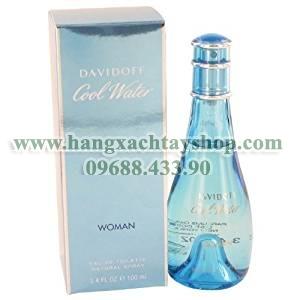 Cool-water-Davidof-100ml
