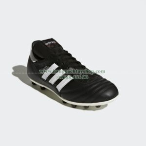 Copa_Mundial_Shoes_Black_015110_04_standard