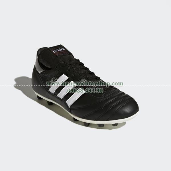 Copa_Mundial_Shoes_Black_015110_04_standard