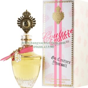 Couture-Couture-By-Juicy-Couture-100ml