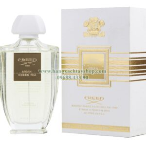 Creed-Acqua-Originale-Iris-Tubereuse-1-100ml