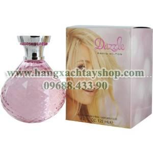 Dazzle-Eau-De-Parfum-Spray-125ml